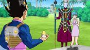 Dragon Ball Super Screenshot 0603-0