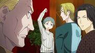 Food Wars Shokugeki no Soma Season 2 Episode 13 0403
