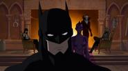 Justice-league-dark-208 42187068484 o