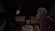 Justice-league-dark-297 41095082240 o