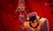 Justice League Action Women (104)