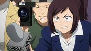 My Hero Academia Episode 09 0452