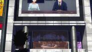 My Hero Academia Season 2 Episode 18 0398
