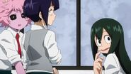 My Hero Academia Season 2 Episode 20 0250