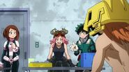 My Hero Academia Season 3 Episode 15 0132