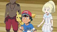 Pokemon Sun & Moon Episode 129 0871