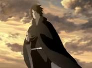 Sasuke-1