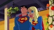 Supergirl 101059 (246)