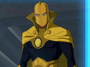 250px-Doctor Fate