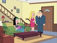 American-dad---s03e07---surro-gate-0580 42609834954 o