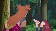 Boruto Naruto Next Generations - 20 0370