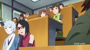Boruto Naruto Next Generations Episode 25 0249