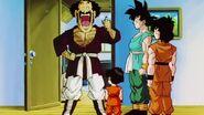Dragon-ball-kai-2014-episode-68-0626 42074832875 o