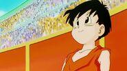 Dragon-ball-kai-2014-episode-69-0204 42978737852 o