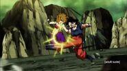 Dragon Ball Super Episode 113 0480