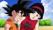Dragon Ball Super Screenshot 0526-0