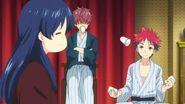 Food Wars! Shokugeki no Soma Episode 10 0526