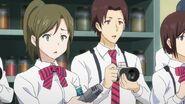 Food Wars Shokugeki no Soma Season 2 Episode 8 0475