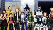 My-hero-academia-episode-06-0542 29101951837 o
