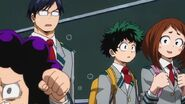 My Hero Academia 2nd Season Episode 02 0306