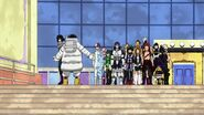 My Hero Academia Episode 09 0935