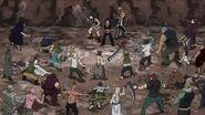 My Hero Academia Episode 11 0305