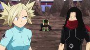 My Hero Academia Season 3 Episode 16.mp4 0376