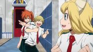 My Hero Academia Season 3 Episode 24 0580