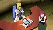 Naruto-shippden-episode-dub-444-0682 42525739501 o