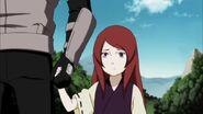 Naruto Shippuden Episode 247 0617
