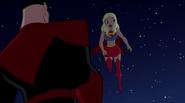 Supergirl 101059 (186)