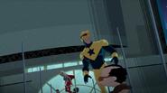 Supergirl 101059 (192)