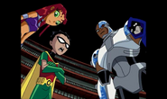 Teen Titans Forces of Nature4600001 (840)