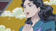 Watch JoJo e9 dub 0402