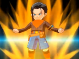 Android 1718