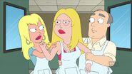 American Dad! Season 16 Episode 19 0345