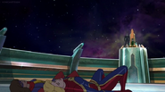 Avengers Assemble (627)