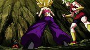 Dragon Ball Super Episode 114 0600