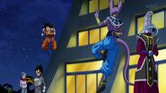 Dragonball Season 2 0084 (243)
