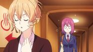 Food Wars! Shokugeki no Soma Episode 10 0207