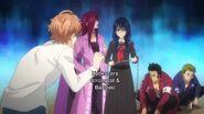 Food Wars! Shokugeki no Soma Episode 13 0024
