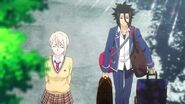 Food Wars! Shokugeki no Soma Episode 15 0253