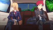 Food Wars! Shokugeki no Soma Episode 15 0393