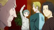 Food Wars Shokugeki no Soma Season 2 Episode 13 0407