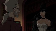 Justice-league-dark-245 42187066644 o