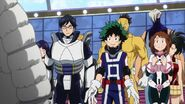 My Hero Academia Episode 09 0954