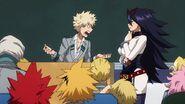My Hero Academia Season 2 Episode 13 0524