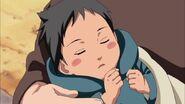 Naruto Shippuden Episode 247 0965