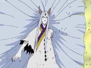Naruto Shippuden Episode 473 0490
