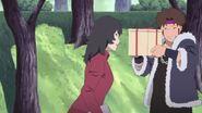 Naruto Shippuuden Episode 500 0813